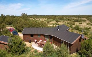 Holiday home in Thorup Strand