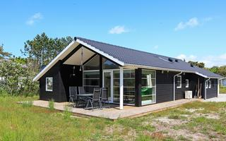 Holiday home in Stillinge Strand