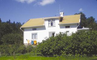 Holiday home in Ambjörnarp