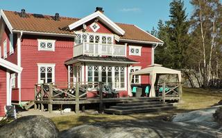 Holiday home in Vaxholm