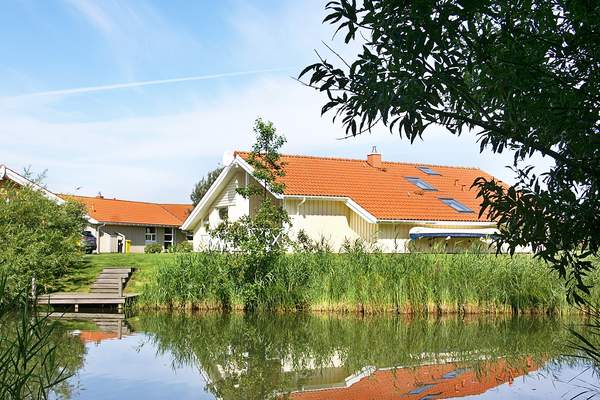 Otterndorf, Nordsee, Germany, Germany, Holiday home 29557
