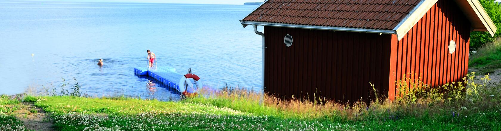 Book a holiday home in Finland - it is easy and safe | DanCenter